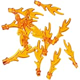 LEGO 64647 Plume Feather Flame FREE P/&P! Select Colour Water