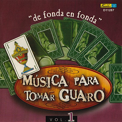 Xavier Cugat Stream or buy for $0.89 · Amor Gitano
