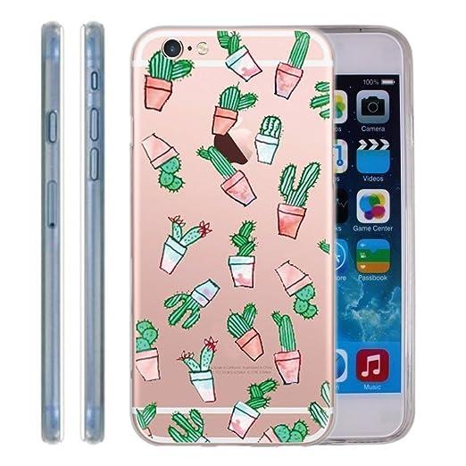 9 opinioni per Custodia Per iPhone 5C,Hippolo Custodia Protettiva Shell Case Cover Per iPhone5C