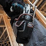 Tradesman Pro Drill Pouch Klein Tools 5183