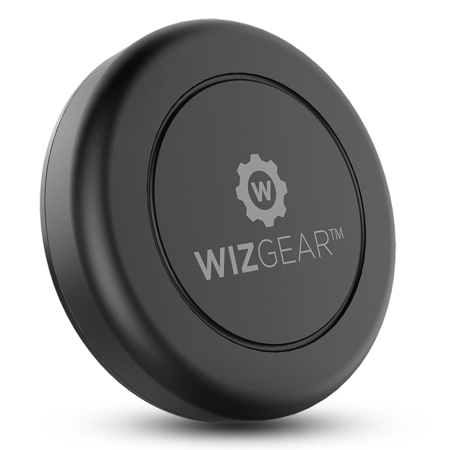 Soporte Celular para Autos Magnetico WIZGEAR - 1F7KNJDM