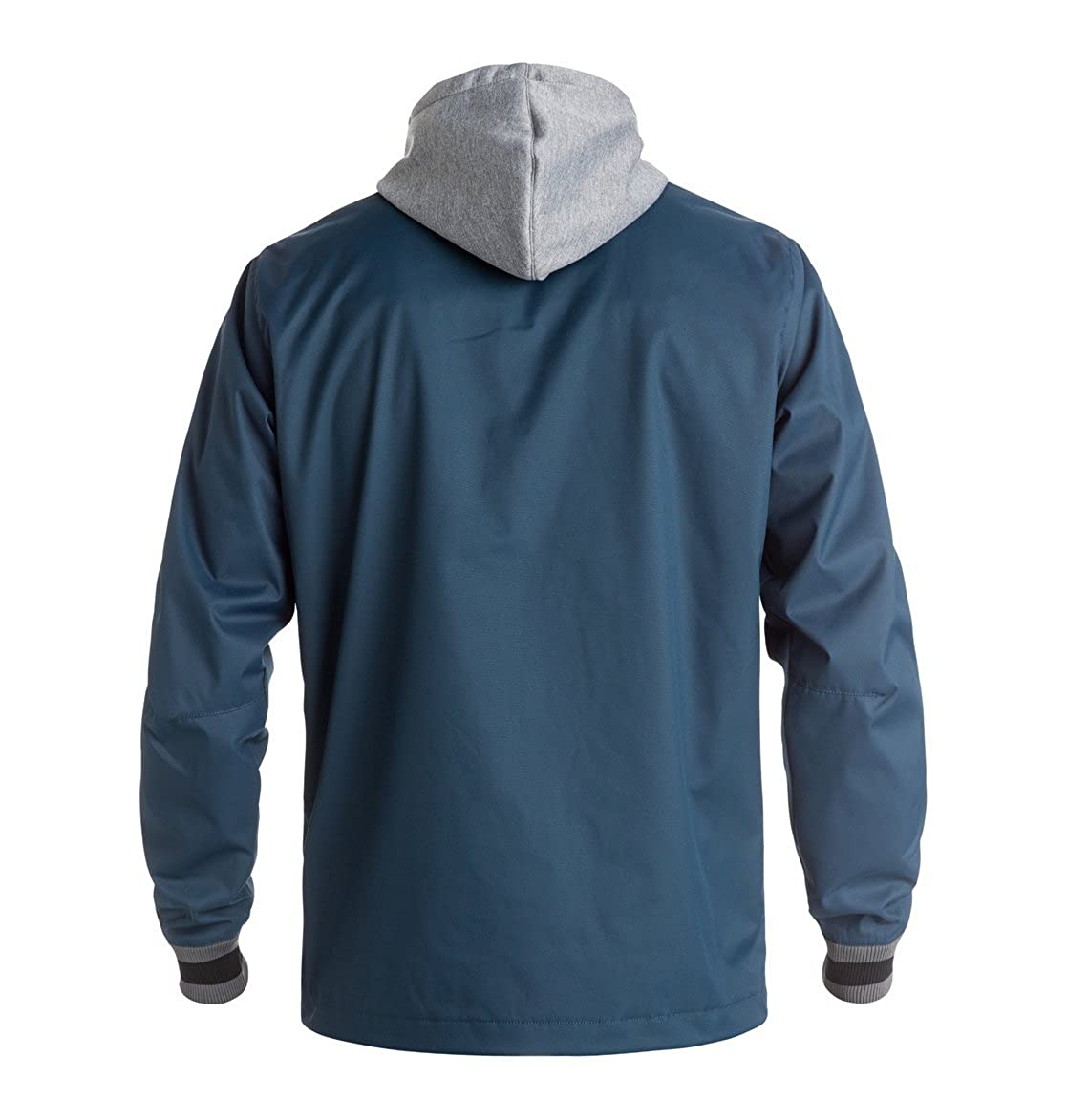 DC Mens Flux 5k Water Proof Snow Jacket