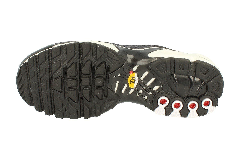 Nike Damen Air Max Plus SE Damen Laufschuhe Turnschuhe
