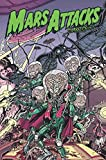 Mars Attacks Classics Volume 1
