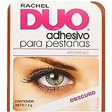 Rachel Duo - Pegamento Oscuro Mod. 12-M