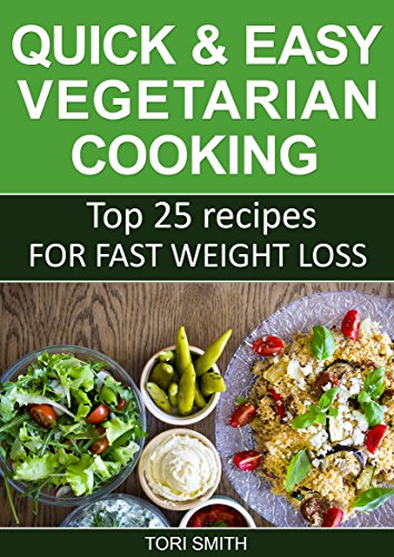 Low carb diet weight loss vegetarian