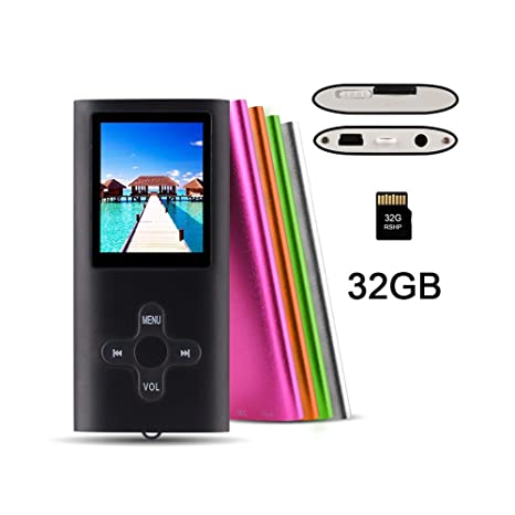 craig mp3 player owners manual good owner guide website u2022 rh blogrepairguide today craig mp3 player manual craig mp3 player manual