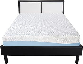 Olee Sleep 10