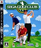 Sega Golf Clubs Review and Comparison