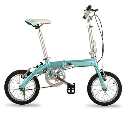 Bicicleta Plegable De Aluminio De Alta Gama Bicicleta Para Adultos Bicicleta De Ciclismo Bicicleta De Montaña