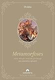 Metamorfoses: Tradução de Bocage e comentários de Rafael Falcón