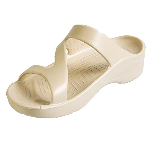 12e140013c06 Hounds Women s Z Sandals Tan Size ...