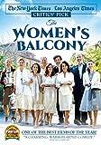 Buy The Women's Balcony