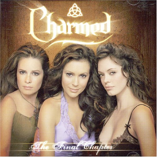 Charmed -the Final..                                                                                                                                                                                                                                                                                                                                                                                                <span class=