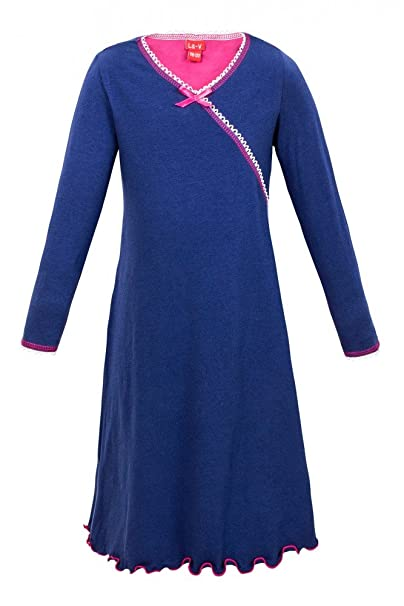 La-V Girls Nightgown