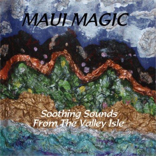 Maui Magic (Maui Magic)