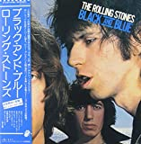 The Rolling Stones: Black & Blue [Shm-CD] (Audio CD)