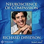 The Neuroscience of Compassion | Richard Davidson