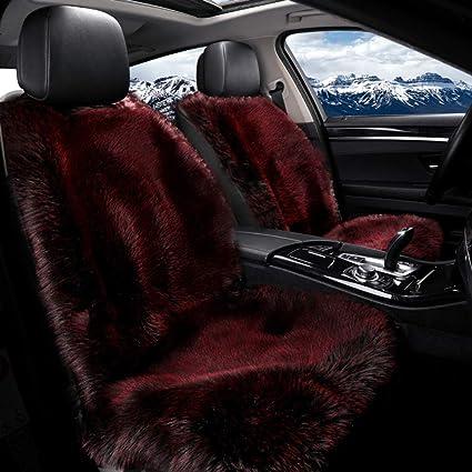 Amazon.com: JXHD 1 cojín de asiento calefactable para coche ...