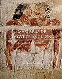 Mastabas de l'Ancienne Egypte