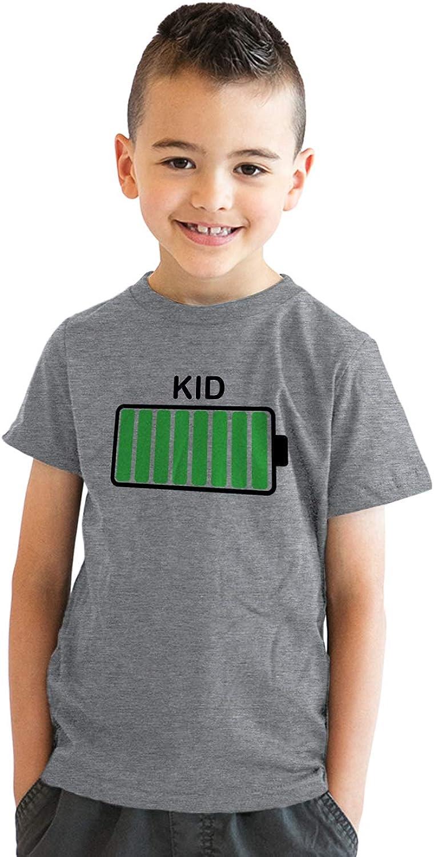 I Am The Next Supreme Funny Kids Childrens T-Shirt tee TShirt