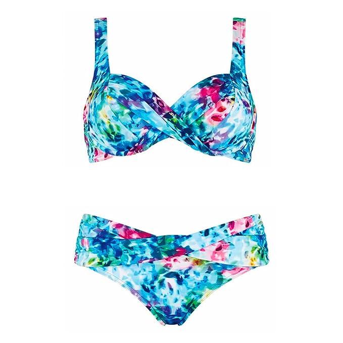 Bikini Triumph Ocean Reductor
