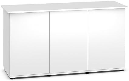 Juwel – SBX Rio 400/450 – Mueble para acuariofilia Blanco