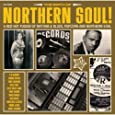 The Birth Of Northern Soul