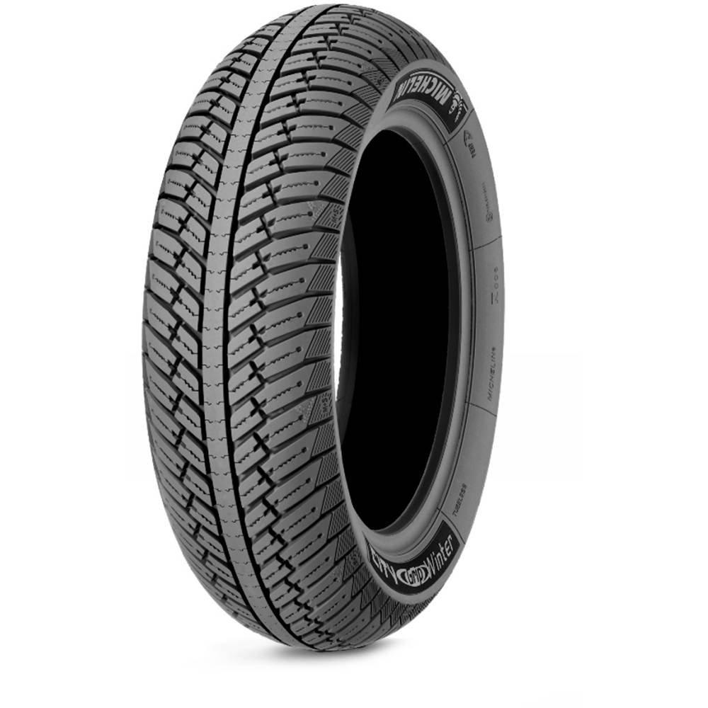 E//C//73dB Michelin 17953-120//70//R14 58S Winterreifen