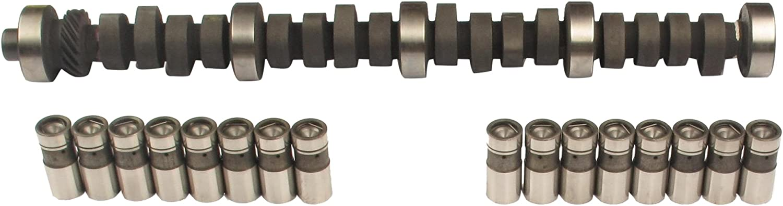Elgin CL-959PK Performance Cam//Lifter Kit