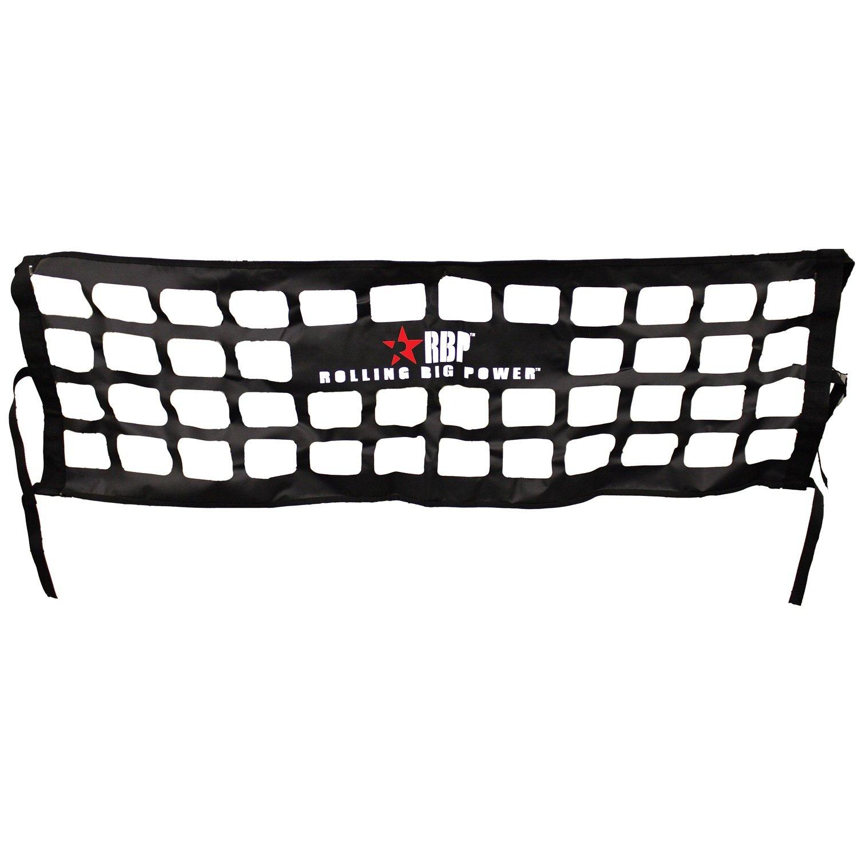 RBP (RBP-201) Large Tailgate Net