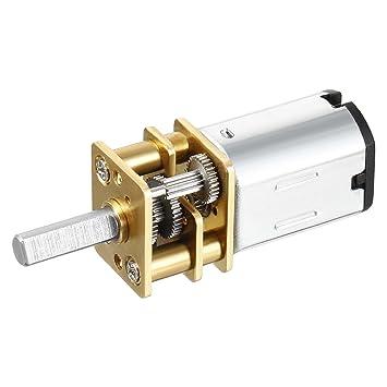 transparent f/ür /Ölpumpe 250 ml 250 ml MonLook /Ölkanne f/ür Maschinen Hochdruck /Ölbeh/älter mit flexiblem Schlauch
