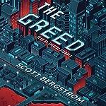 The Greed | Scott Bergstrom