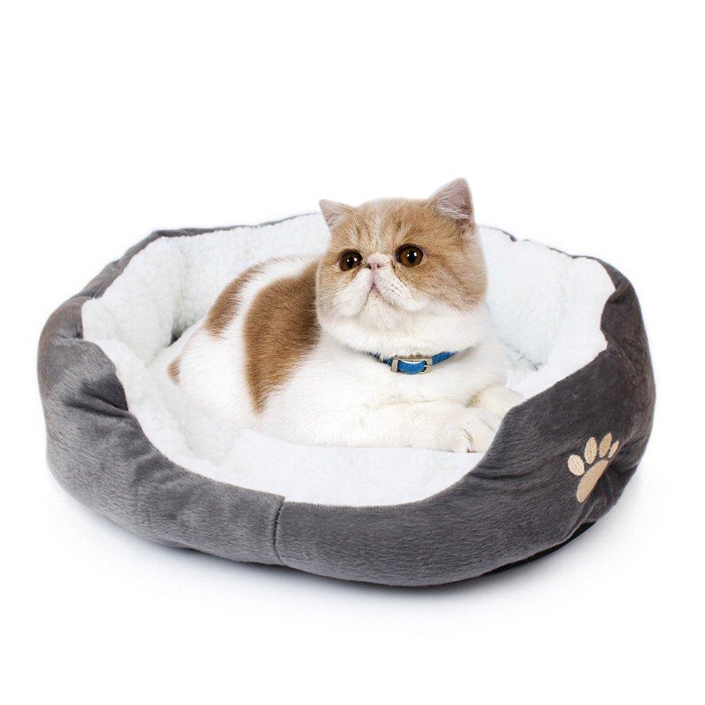 Saflyse, beau panier pour chien, chat, animal de compagnie