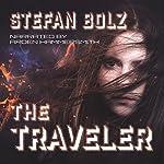 The Traveler | Stefan Bolz
