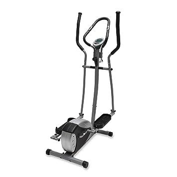 DEMA 918083-60849 - Elíptica de fitness