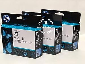 New Original PrintHead C9380A for HP 72 DesignJet T1100 T1120 T1120ps T1200