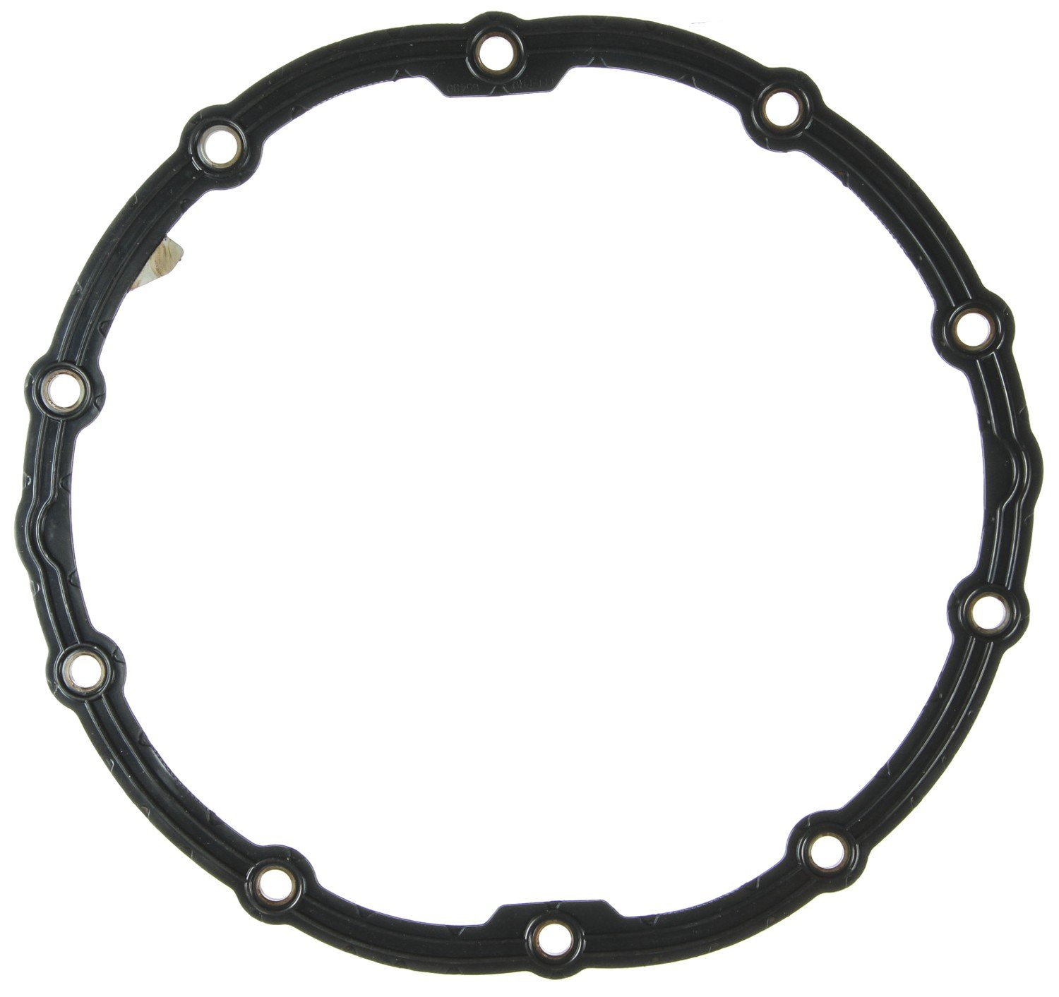 MAHLE Original P32873 Axle Housing Cover Gasket