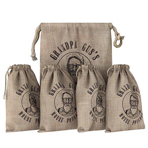 grandpa-guss-natural-mice-repellent-pouches-non-toxic-mouse-trap-alternative-deterrent-4-pack