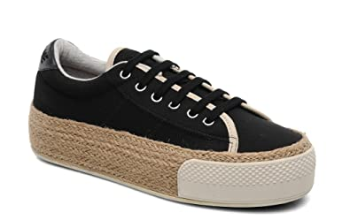 Unbekannt No Name, Damen Sneaker  Schuhe Amazon   Schuhe  & Handtaschen ad4823