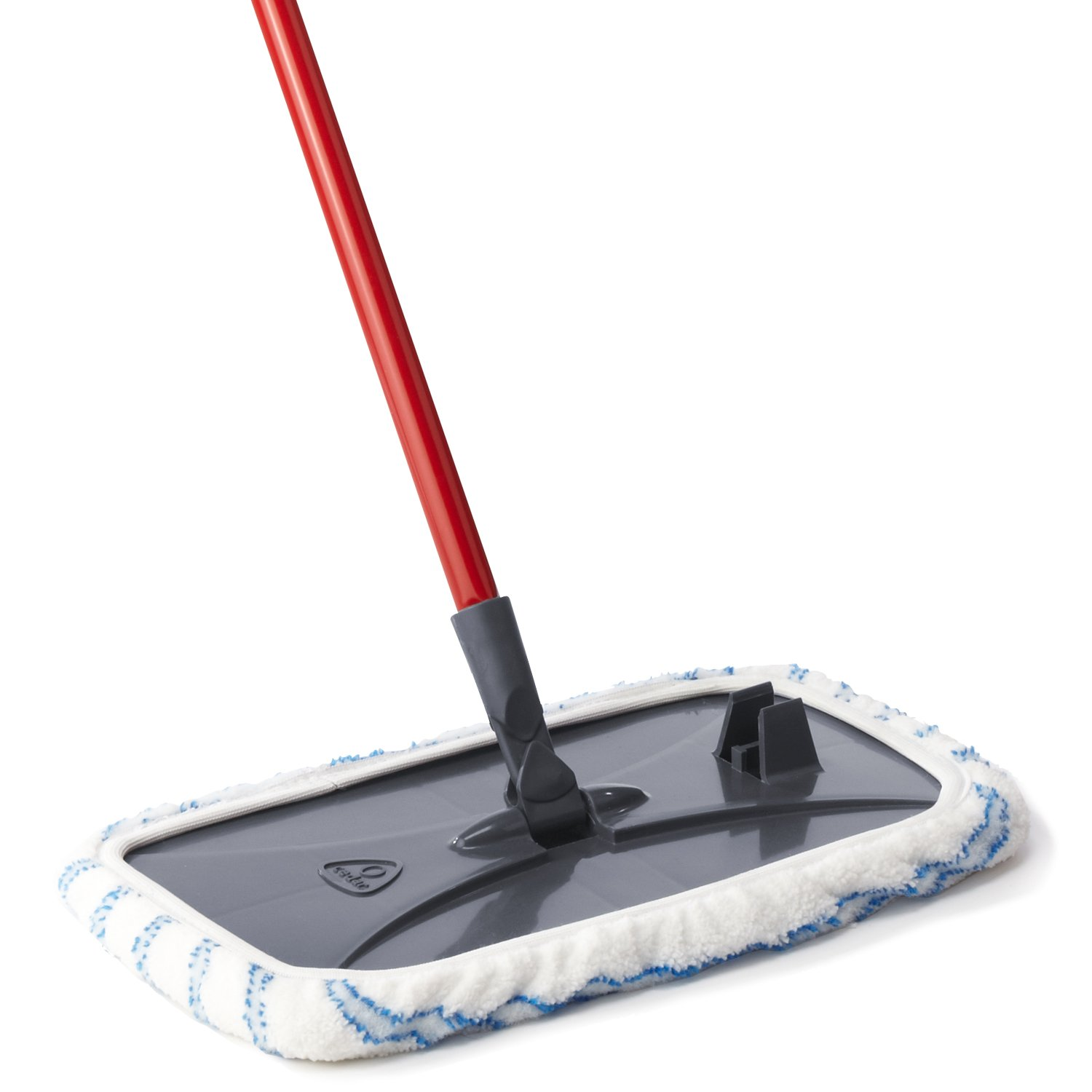 Best Mop For Hardwood Floors October 2019 Buyer S Guide