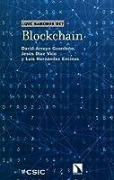 Blockchain (Qué Sabemos