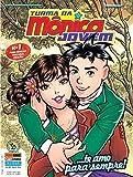 Turma da Mônica Jovem - Série 2