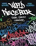 World Piecebook, Sacha Jenkins and David Villorente, 3791344684