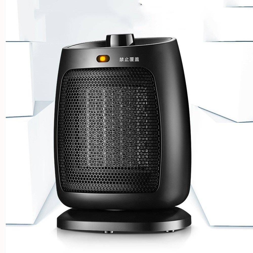 Acquisto Riscaldatore QFFL Tavolo per la casa Bagno Ufficio Riscaldamento Elettrico 160 * 230mm Raffreddamento e Riscaldamento Prezzi offerte