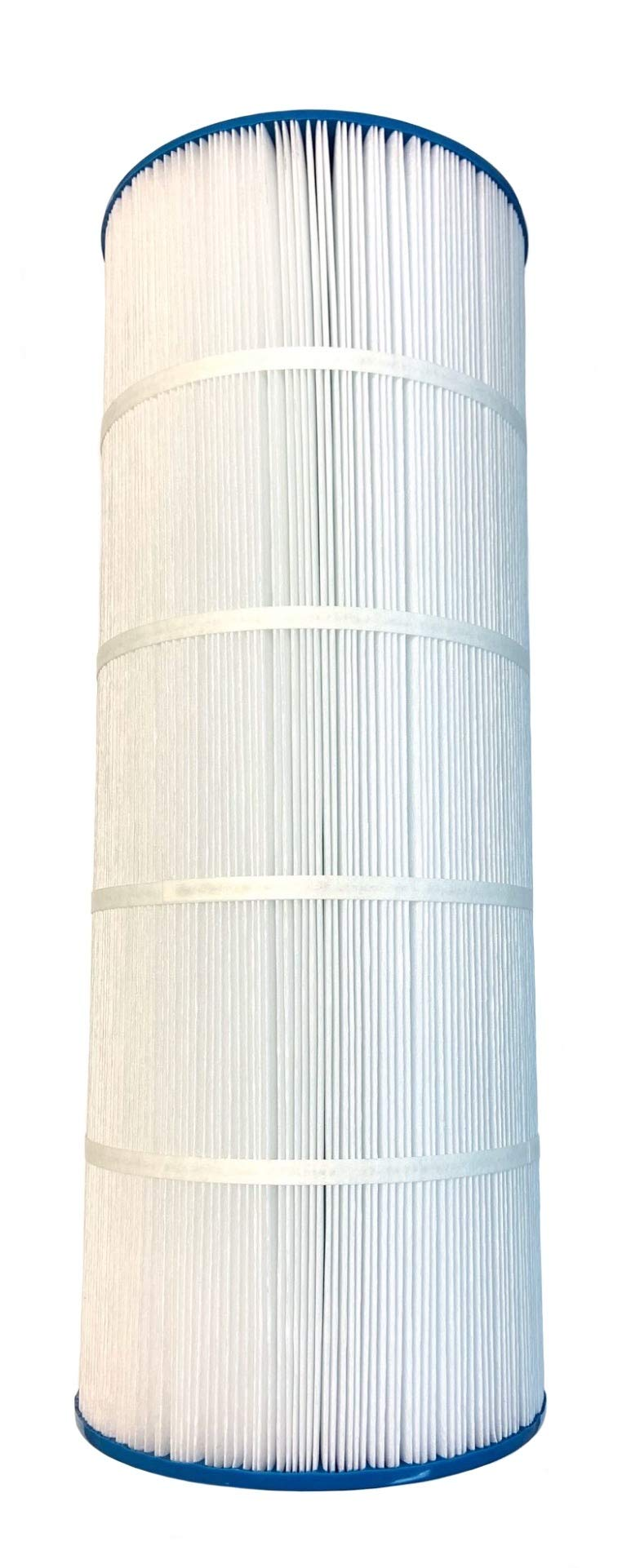 Southeastern Pool Filter Cartridge Replacement for Star-Clear Plus C-1200 C-8412 PA120