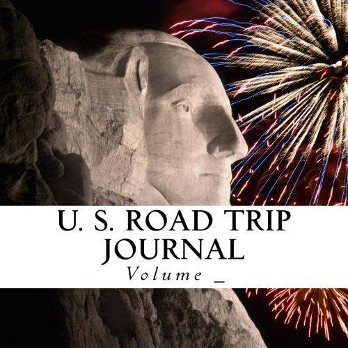 rv trip journal - 9