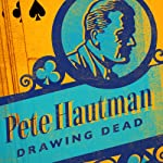 Drawing Dead | Pete Hautman