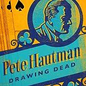 Drawing Dead | Pete Hautman