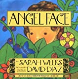 Angel Face, Sarah Weeks, 0689833024